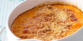 cuisiner les bolets gratin aux saveurs d automne potiron et bolets facile et pas cher