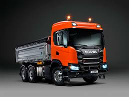 Scania XT-series (Commercial Vehicles) - Trucksplanet Classic Scania Trucks Keltruck Portfolio Ck Services Limited Scania For Ats V15 130 Modhubus 113h Dump Truck Brule General Contractors Corp Sou Flickr Used P380 Dump Year 2005 Price 19808 Sale P310 Concrete Trucks 2006 Mascus Usa T American Simulator Youtube 3d Model Scania S 730 Trailer Turbosquid 1201739 Truck Pictures Idevalistco A In Sfrancisco Wwwsciainamerikanl Rjl Convert By Jlee Mod Tipper Grab Sale From Mv Commercial