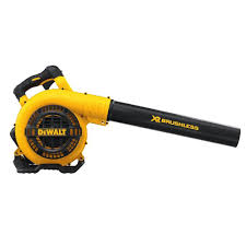 Amazon.com : DEWALT DCBL790M1 40V MAX 4.0 Ah Lithium Ion XR ... Worx 125 Mph 465 Cfm 56volt Max Lithiumion Cordless Turbine Leaf Ryobi Zrry40411 Jet Fan Blower Reviews Lawn Care Pal 5 Best Electric For The Easiest Leave Cleaning Pool Admin Author At Gardenlife Pro 10 Blowers For 2017 Top Gas And In Amazoncom Dewalt Dcbl790m1 40v Max 40 Ah Lithium Ion Xr Vacuum Partner Corded 7 Your Guide To The Absolute Gaspowered Family