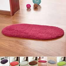 möbel wohnen bad teppich weich schaumstoff badezimmer