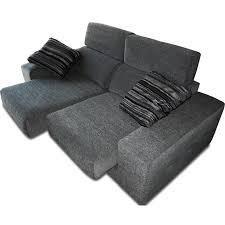 canapé 2 places relax canapé relax 2 places lounge canapés sofas de relaxation 123meuble