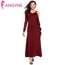 online get cheap formal dresses long sleeve aliexpress com