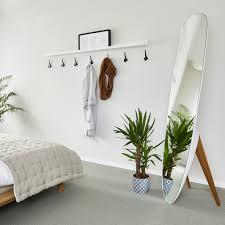 adore freistehender spiegel mo interieur