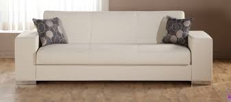 Istikbal Sofa Bed Covers by Istikbal Sofa Beds Centerfieldbar Com