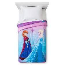 Frozen Kids Bedding Tar