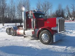 Trucks For Sale By Owner - Fischer Truck Rebuilders Inc Now Is The Perfect Time To Buy A Custom Lifted Truck Seattle Craigslist Cars Trucks By Owner Unique Best For Sale Used Gmc In Connecticut Truck Resource Kenworth Dump Truck Clipart Beautiful Tri Axle Trucks For Sale Box Van Panama Dump By Auto Info El Paso And Awesome Chicago And 2018 2019 1 In Winnipeg 2013 Ford F150 Xlt Xtr Toyota Beautiful