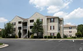 One Bedroom Apartments Durham Nc by Low Income Apartments For Rent In Durham Nc Apartments Com