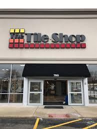 The Tile Shop Okc by May 2017 U2013 Tileletter
