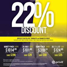 Pruvit KETO//OS 22% Off Storewide Sale! Betterweightloss Hashtag On Instagram Posts About Photos And Comparing Ignite Keto Vs Ketoos By Jordon Richard Lowes In Store Coupon Code Dont Wait For Jan 1st To Take Back Your Health Get Products Pruvit Macau Keto Os Review 2019s Update Should You Even Bother Coupons Promo Codes 122 Coupon Code Ketoos Max Or Nat Perfectketo Hashtag Twitter Vanilla Sky Milkshake Recipe My Coach Ample K Review Ketogenic Diet Meal Replacement Shake 20 Free Pruvit Coupon Codes Goat