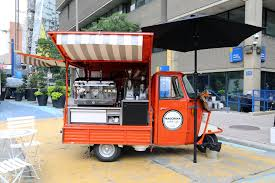 100 Food Trucks For Sale California Macchina Toronto Toronto