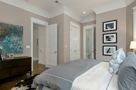 Bedroom Design Wall Colors Of Taupe Color