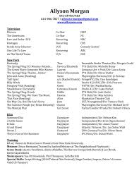 Resume — Allyson Morgan Freetouse Online Resume Builder By Livecareer Awesome Live Careers Atclgrain Sample Caregiver Lcazuelasphilly Unique Livecareer Cover Letter Nanny Writing Guide 12 Mplate Samples Pdf View 30 Samples Of Rumes Industry Experience Level Test Analyst And Templates Visualcv Examples Real People Stagehand New One Page Leave Latter Music Cormac Bluestone Dear Sam Nolan Branding