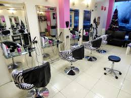 Property For Sale - ***OFFERS CONSIDERED***REDUCED***BUSINESS FOR ... Chairs Pedicure Beauty Salon Stock Photo Aterrvgmailcom Fniture Complete Gallery Perfect Hair New Cyprus Guide Brand Interior Of European Picture And Beauty Salon Equipment Fniture Gamma Bross Exhibitor Details Property For Sale Offers Conderucedbusiness For Style Classical Single Sofa Living Room Fashion Leisure Modern Professional Mirrors Ashamaa Design Parisian Elegant Marc Equipments Pvt Ltd Imt Manesar Salon In A Luxury Hotel Moscow 136825411 Alamy