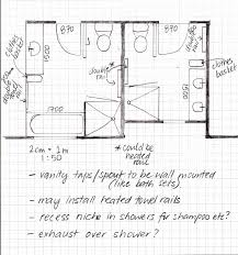 Small Bathroom Layout Designs Small Bathrooms Design Ideas Unique ... Bathroom Shower Room Design Best Of 72 Most Exceptional Small Layout Designs Tiny Toilet Ideas Contemporary For Home Master With Visualize Your Cool Bathrooms By Remodel New Looks Tremendous Layouts Baths Design Layout 249076995 Musicments Planning A Better Homes Gardens Floor Plan For And How To A Perfect Appealing Designing
