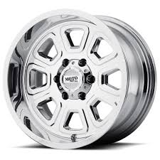 Moto Metal MO972 Wheels & MO972 Rims On Sale Moto Metal Mo962 Wheels Gloss Black With Milled Accents Rims 8775448473 20x12 Moto Metal 962 Chrome Offroad Wheels 2018 F150 Zone Off Road 6 Lift Razor Mo959 On Dodge Ram Element Chandleraz Mo985 Wheels Unlimited Truck Rohnert Park Store Image 20075phot Trucksmotocrossedjpg Hot Wiki Track Stars Hyper Loop Extreme Set Shop Kmc Xdseries Xd820 Grenade Satin With Machined Face Custom Automotive Packages Offroad 20x9 Mo970 Rims 209 2015 Chevy Silverado 1500 Nitto Tires