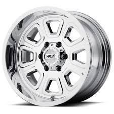 100 Moto Wheels Truck Metal MO972 MO972 Rims On Sale