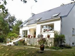 vente maison 9 pièces erquy 22430 à vendre 9 pièces t9 214