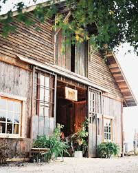 21 Southern Ceremony Venues We Love | Martha Stewart Weddings Abby Jimi Wedding Photographer North East Doxford Barns Bee Mine Photography Cleveland Canton Ohio Venues With A Twist Number Twenty Six Home Uk Stunning Wisconsin Barn Venue Set On 200 Acres Rustic Wedding Sweet Candy Carts Cart Buffets Hire Prairie Glenn Plant City Fl Weddingwire Photos At Tower Hill Wwwiliemaycom Emilie May Crippsleybarnumberlandvuenortheastwedding