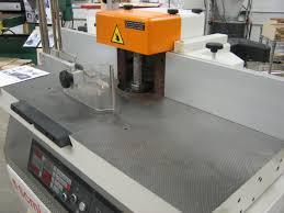 scm woodworking machinery with elegant styles in singapore
