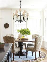 Informal Dining Room Best 7 Inspired Spring Rooms Design Ideas For Pouted Online Lifestyle Magazine