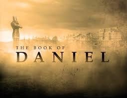 100 Daniel 13 Prophecies Of Christ 714 Biblepaedia