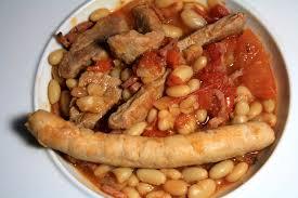 cuisine toulousaine la mounjetado une autre recette cuisine toulousaine et occitane