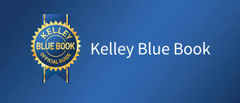 What's My Kelley Blue Book Car Value? | Jay Wolfe Toyota Kansas City Kelley Blue Book Vs Nada Guides Lovely Used Trucks Chevrolet 2018 Pricing Your Next Ford F150 It Could Cost 600 Or More 2019 Gmc Sierra First Look Types Of 1955 Shows How Things Have Changed Classiccars New Cars And That Will Return The Highest Resale Values Value For Car Models 20 Best Truck Latest News 2015 Buick Enclave Awd 4dr Leather At Alm Gwinnett Serving How Much Is My Worth Trade In Hopewell Va