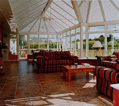 100 Conservatory Designs For Bungalows Adding A To A Bungalow In Ireland