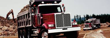 NFL Western Star Trucks | Serious Trucks.℠NFL Western Star Trucks North Florida Western Star Google Trailers For Sale At Semi Traler Vhd Volvo Truck Dealer Lake City Florida Columbia Restaurant Attorney Bank Hotel Dr Trucks Jacksonville Fl News Summer 2017 Issue By Trucking Jane Clark On The Road December 2015 Nationalease Blog Sbahrns Author At Our Rv Travels Page 3 Of 8 Freightliner Cascadia Body Parts Related Keywords Suggestions Case Study Tom Nehl Company 2014 Jcci Annual Report Issuu