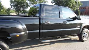 3500 Chevy Silverado For Sale ✓ All About Chevrolet 2005 Chevy Silverado 2500hd For Sale Save Our Oceans Broken Bow Used Vehicles For Chevrolet 2500hd Dynewal 1500 Crew Cab Specs Photos 3500 4x4 Crewcab Dually Sale In Albany Ny Depaula Used Chevrolet Silverado 3500hd Service Utility Truck For Work Truck 1920 New Car Update Cars Trucks Suvs Near Fairmont Wv 26554 Accsories Terrific 1999 32852 Bucks Auto Sales Inc Overview Cargurus