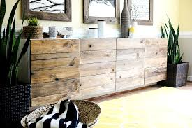 Pantry Cabinet Ikea Hack by Ikea Cabinet Hacks New Uses For Ikea Cabinets