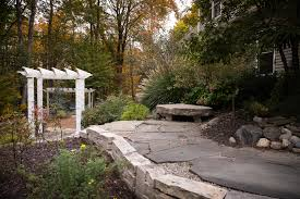 Backyard Patios & Walkway Ideas | Essex Outdoor Design Building A Stone Walkway Howtos Diy Backyard Photo On Extraordinary Wall Pallet Projects For Your Garden This Spring Pathway Ideas Download Design Imagine Walking Into Your Outdoor Living Space On This Gorgeous Landscaping Desert Ideas Front Yard Walkways Catchy Collections Of Wood Fabulous Homes Interior 1905 Best Images Pinterest A Uniform Stepping Path For Backyard Paver S Woodbury Mn Backyards Beautiful 25 And Ladder Winsome Designs