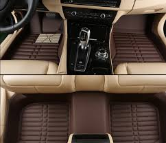 vw passat floor mats floor design ideas