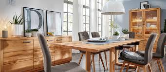 natura home möbel und küchenspaß bei meyerhoff