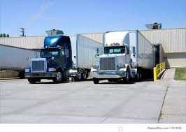 Trucks Loading Picture American 18 Wheeler Kenworth High Roof Sleeper Truck Stock Photo Wheeler Trucks Peter Backhausen Youtube Insurance Green Cab On Isolated Big Rig Class 8 Truck With Blank Semi Tractor Trailerssemi Trucks18 Wheelers Miami Accident Lawyer The Altman Law Firm Monogram Clipart Cutting Files Svg Pdf Authorities Searching For Stolen 18wheeler In Harris County Abc13com This Picture Royalty Free 18wheeler Carrying A Small Tonka Mildlyteresting Shiny New 1800 Wreck