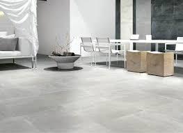 concrete look porcelainlarge format floor tiles large polished