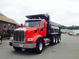 TruckPaper.com | 2018 PETERBILT 567 For Sale 2016 Chevrolet Silverado 2500hd High Country New Smyrna Beach Fl 1972 C10 My Classic Garage Peterbilt Tractors Semis For Sale Vanguard Truck Centers Commercial Dealer Parts Sales Truckpapercom 2018 Mac 48 Flatbed Wlog Stakes For Sale White Noise 2011 Ford F250 Truckin Magazine Whited Rv Motorhomes Service In Auburn Me Uibles A Family Blog April 389