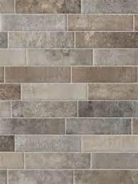 Italian Stone Tile Cancun