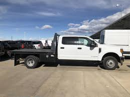 Ford F350 Flatbed Trucks In Colorado For Sale ▷ Used Trucks On ... Ford F350 Flatbed Truck Best Image Kusaboshicom 1985 Flatbed Pickup Truck Item K6746 Sold May 2006 Flat Bed 60l Diesel Youtube Questions Will Body Parts From A F250 Work On 50 2008 Ford For Sale He5u Shahiinfo 1994 Dayton Oh 5001189070 Cmialucktradercom 1997 Dd9557 Ja 2017 F450 Super Duty Crew Cab 11 Gooseneck Flatbed 32 Flatbeds Dakota Hills Bumpers Accsories Flatbeds Bodies Tool Highway Products Inc Alinum Work 2014 For 184234 Hours Montgomery