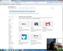 Cheap Email Hosting | What Cheap Email Hosting Is The Best For ... Email Hosting With Your Domain 15 Minute Mondays How To Manage Your Hostcheaper Email Through Gmail Business Plans Genxeg Digitalwurl Web At Its Best 8 Best Images On Pinterest Mahi Host Cporate 30gb With Ox App Suite In Services India Get Life Tips The Noida Service Is From Computehost Neigritty Reviews Expert Opinion Feb 2018 Top 10 New Zealand