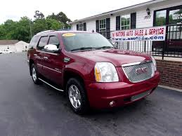 Used Cars Burlington NC | Used Cars & Trucks NC | 1st Nations Auto ... Garys Auto Sales Sneads Ferry Nc New Used Cars Trucks Queen City Charlotte Dealer Greenville Classic Cnections Ben Mynatt Nissan Is Your Salisbury For Sale Pittsboro 27312 Smart By Wieland Ltd 2007 Ford F150 For Durham Hollingsworth Of Raleigh Mack Dump In North Carolina Best Truck Resource Smithfield At Deacon Jones Gm Dps Surplus Vehicle Davis Certified Master Richmond Va