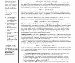 Part 49 Resume Template For High School Students 50 How To Spell Resume For Job Wwwautoalbuminfo Correct Spelling Fresh Proper Free Example What I Wish Everyone Knew The Invoice And Template Create A Professional Test 15 Words Awesome Spelling Resume Without Accents 2018 Archives Hashtag Bg Proper Of Rumes Leoiverstytellingorg Best Sver Cover Letter Examples Livecareer Four Steps An Errorfree Cv Viewpoint Careers Advice Kids Under 7 Circle Of X In Sample Teacher Letters Hotel Housekeeper Ekbiz