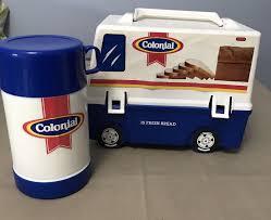 COLONIAL Bread Truck Lunchbox Thermos Vintage Advertising - $24.99 ... Colonial Ford Truck Sales Inc Dealership In Richmond Va Barstow Pt 2 Vehicle Detail And Auto Idaho Falls Id 83401 Rims Wheels Tires Near Me Heights Rimtyme In Autocar Sand Stone Trucks Pinterest Of Tidewater Specializing West Chevrolet Fitchburg Is A Dealer Filefiat 618 1935 20140921 396jpg Wikimedia Commons Wheelstires At Rimtyme Youtube