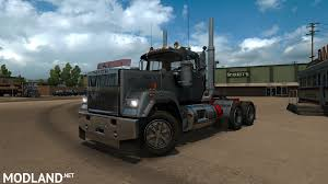 Mack Superliner-V8 V3.0 Mod For American Truck Simulator, ATS American Truck Simulator Gold Edition Steam Cd Key Fr Pc Mac Und Skin Sword Art Online For Truck Iveco Euro 2 Europort Traffic Jam In Multiplayer Alpha Review Polygon How To Play Online Ets Multiplayer Idiots On The Road Pt 50 Youtube Ets2mp December 2015 Winter Mod Police Car Video 100 Refund And No Limit Pl Mods