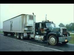 How Fast Them Trucks Can Go~Claude Gray.wmv - YouTube Ranne Trucking Services Home Facebook Aff Tjc Domestic And Intertional Ocean Freight Forwarder Fast Trucking Two Truckin A Derrick Youtube Tesla Semi May Be Aiming At The Wrong End Of Freight Industry End World Photography Fast Truck Sewell Motor Express Restaurant Food Menu Mcdonalds Dq Bk Hamburger Pizza Mexican Truck Vector Delivery Transport Service Stock The Has To Embrace Electric Propulsion Or Custom Gmc Truck Fast Furious Carshow 2012 Illustration Cartoon Yellow Concept
