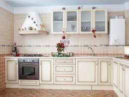 17 best images about kitchen tiles on kitchen backsplash