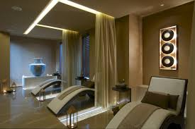 Green Day Spa Design By KdnD Studio LLP Home Images