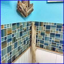 Glass Pool Tile Stone Tile Pool Tile 6x6 Tile Pool
