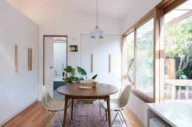 100 Melbourne Victorian Houses An Addition To A House In