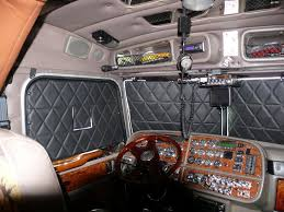 100 Truck Interior Parts Gallery Of Customer Photos CleanandCoolcom